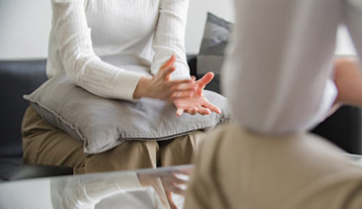 浮気相手の居場所を特定して、離婚と慰謝料請求を果たした事例