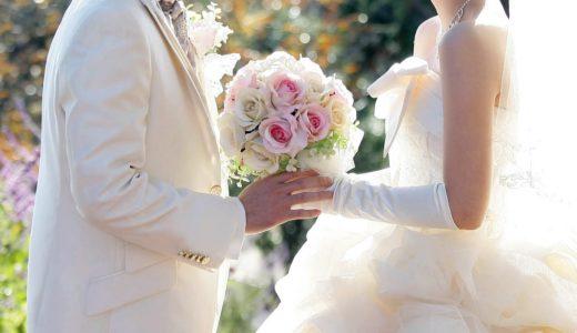 出会い系サイトで知り合った男性に妻と子供二人がいた?結婚詐欺を防いだ事例