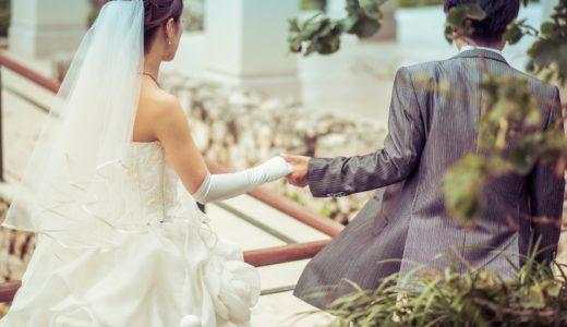 プロポーズ承諾してくれた彼女が婚活をしていた?驚きの事例