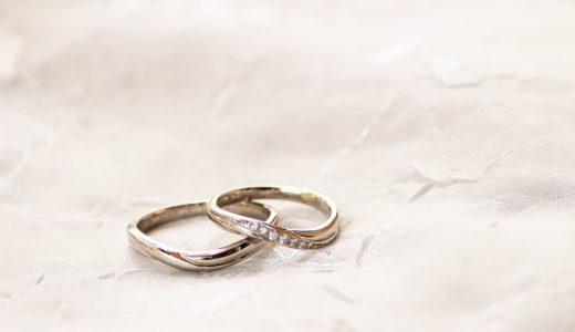婚約者の行動が怪しくなって不安…結婚調査で知った優しい彼氏の本性